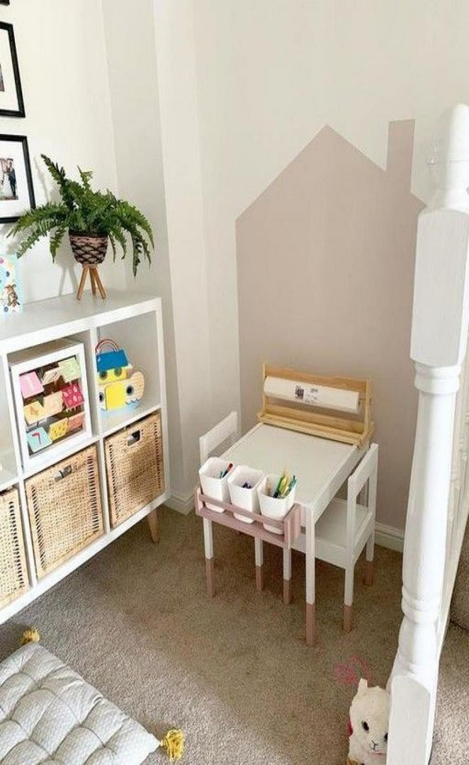 Baby-Room-1300