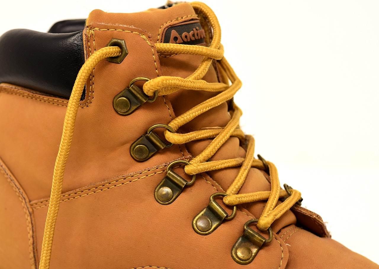 shoes-trends-women-0558