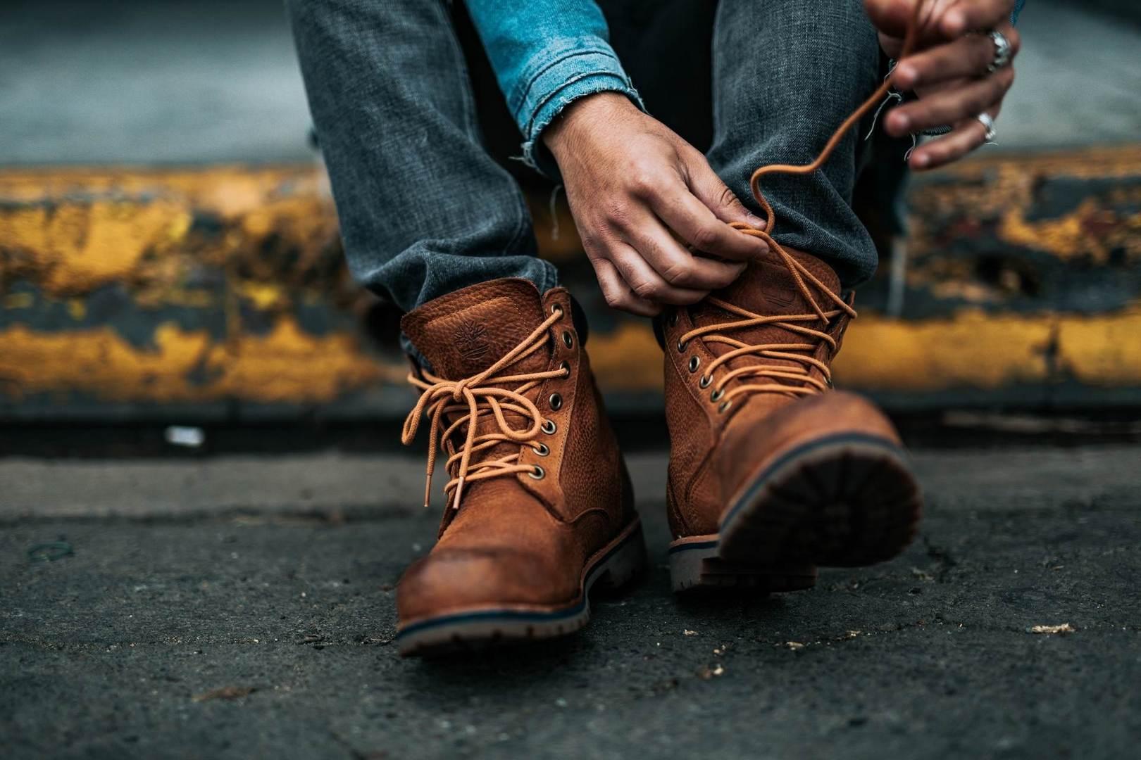 shoes-trends-women-0165