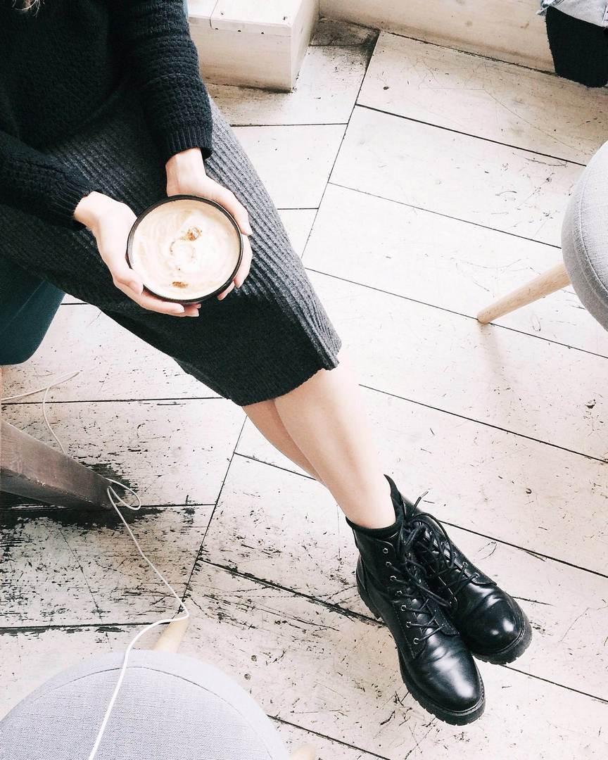 shoes-trends-women-0327