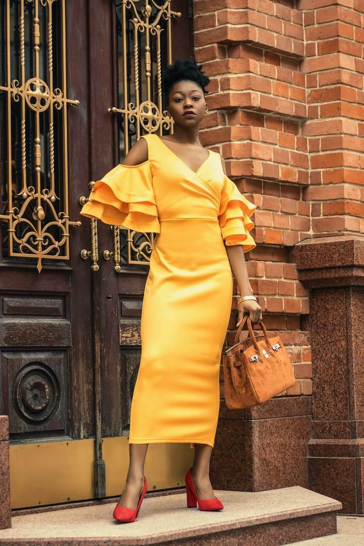 shoes-trends-women-0316
