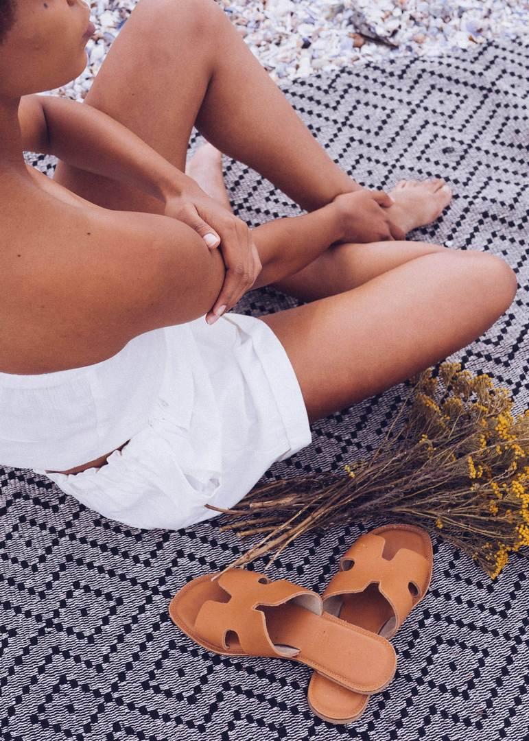 shoes-trends-women-0294