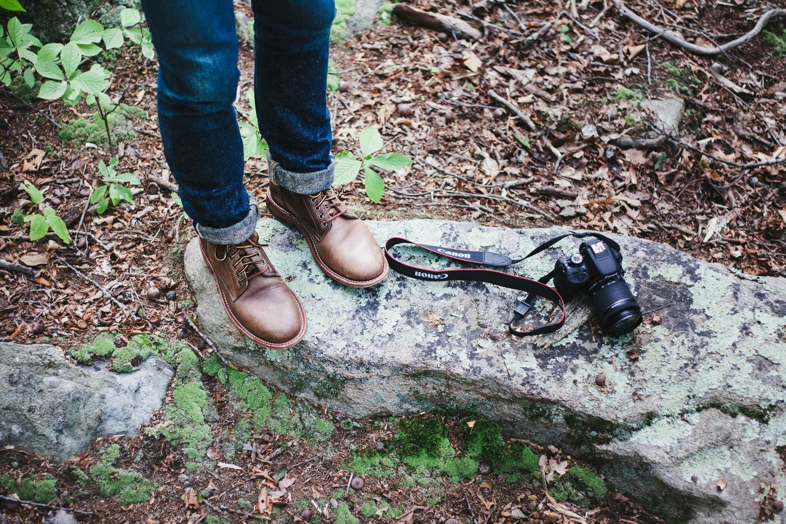 shoes-trends-women-0097