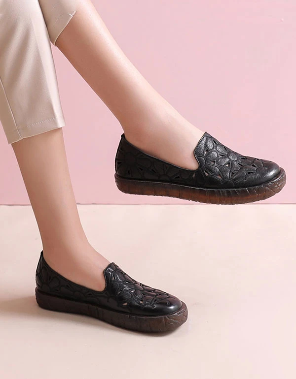 casual-shoes-0092