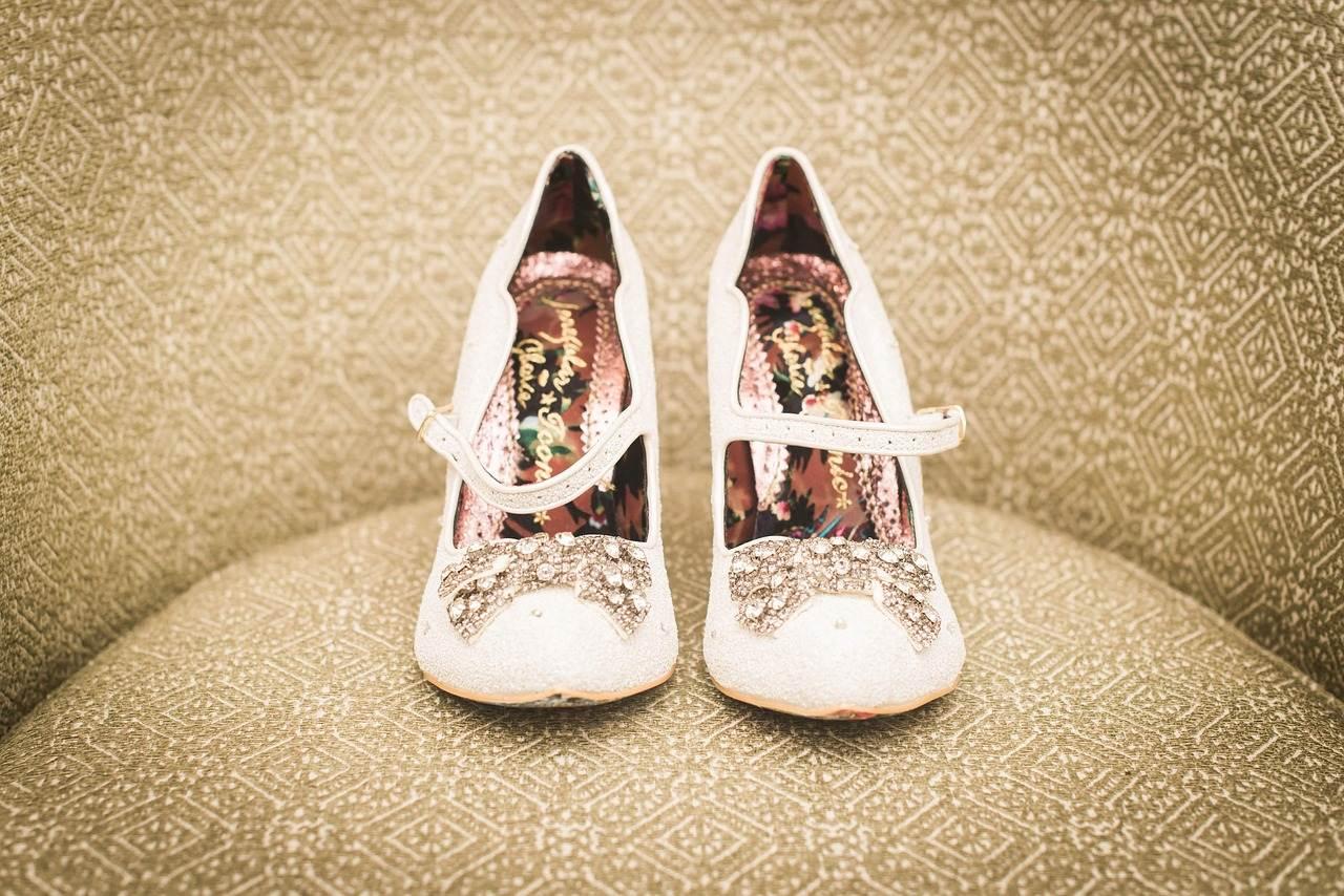 shoes-trends-women-0456
