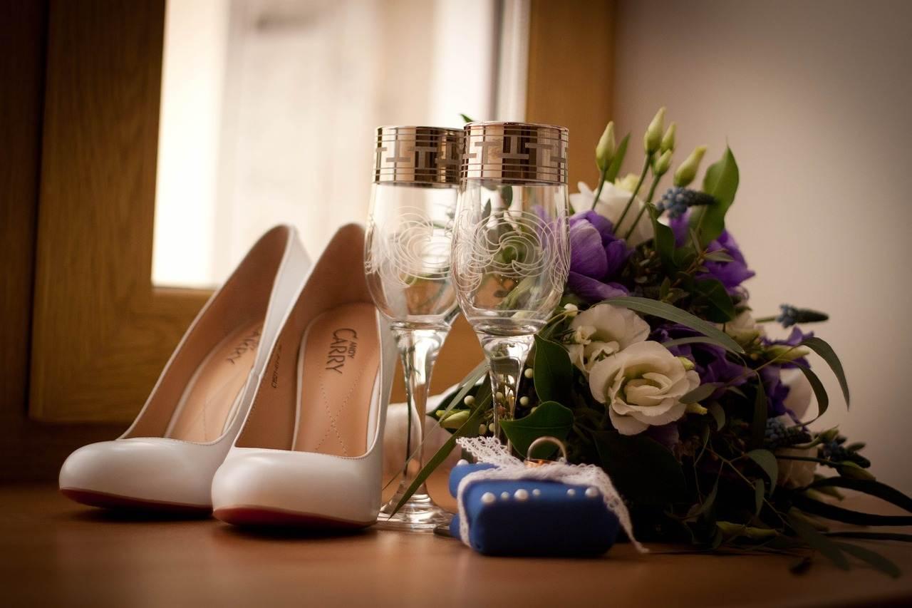 shoes-trends-women-0672