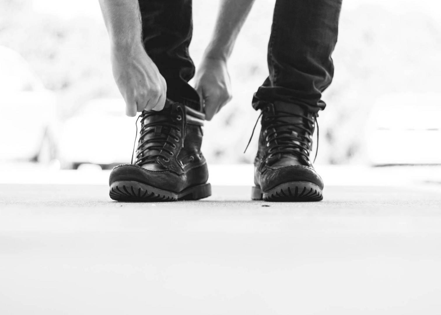 shoes-trends-women-0332