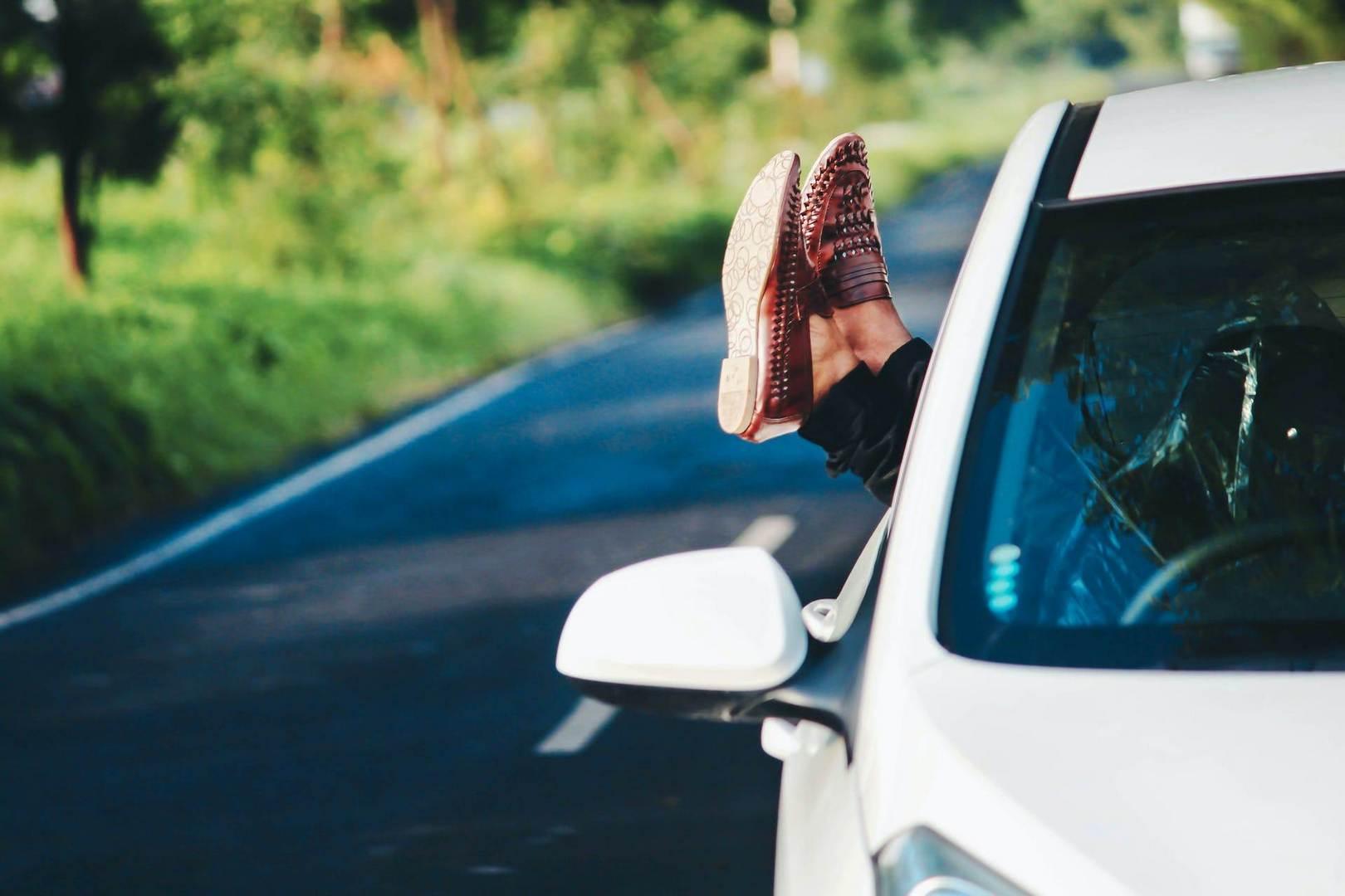 shoes-trends-women-0769