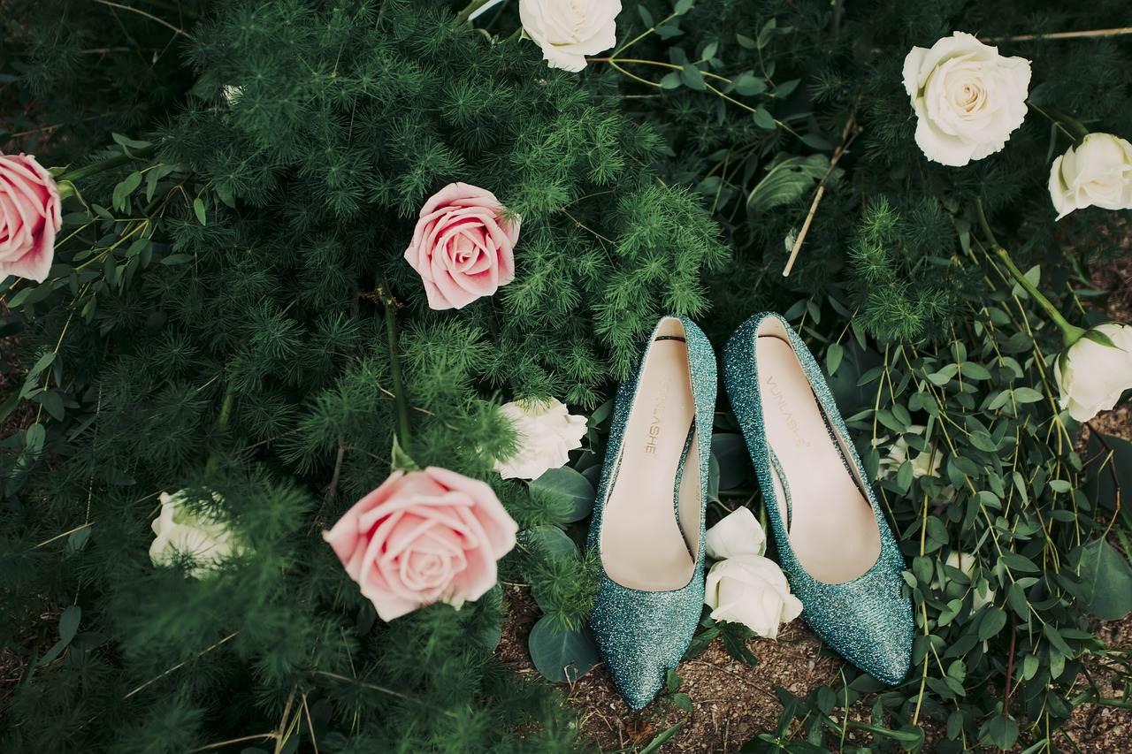 shoes-trends-women-0417