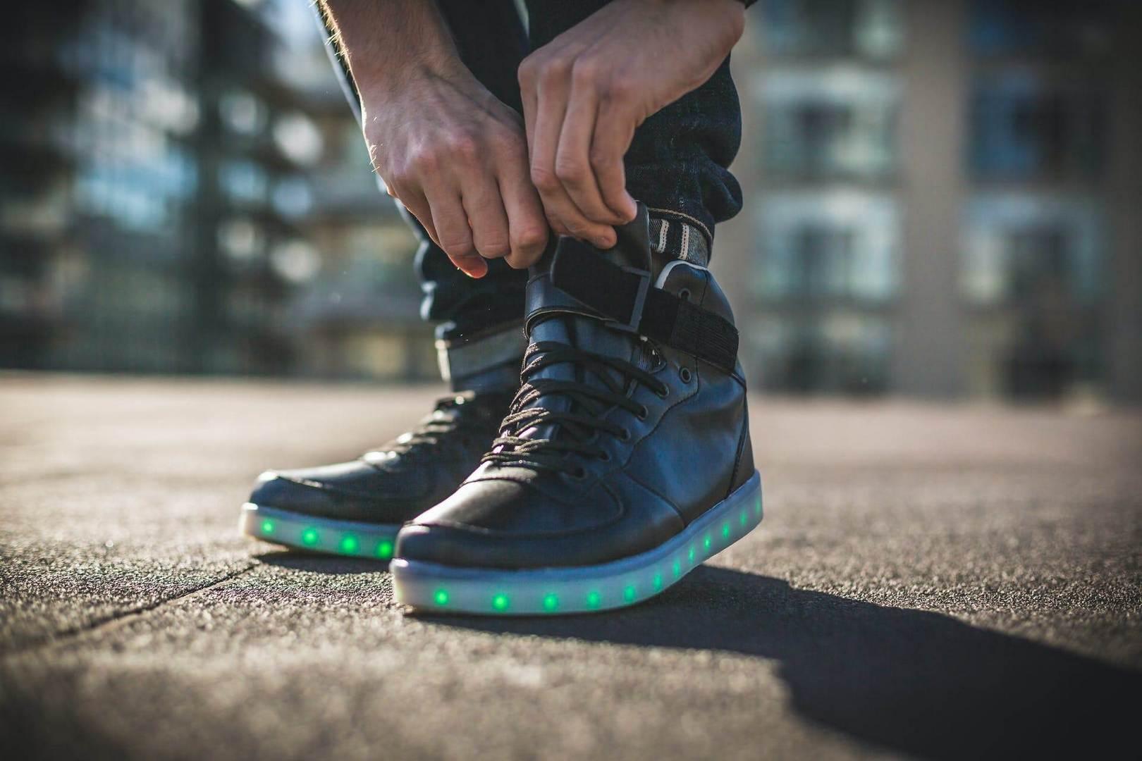shoes-trends-women-0717