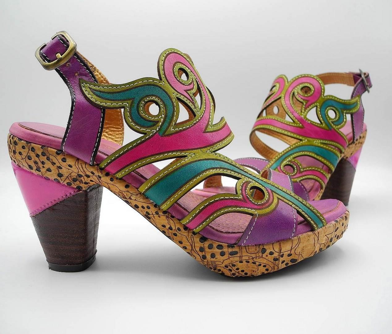 shoes-trends-women-0427