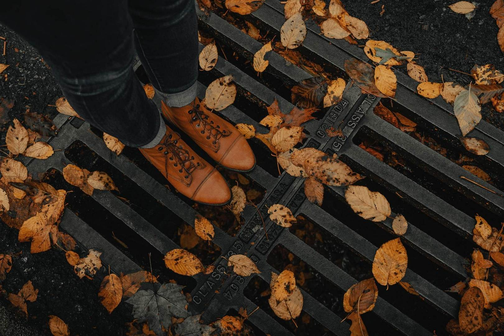 shoes-trends-women-0130
