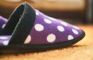 12 Pretty  Women's Shoes Trends