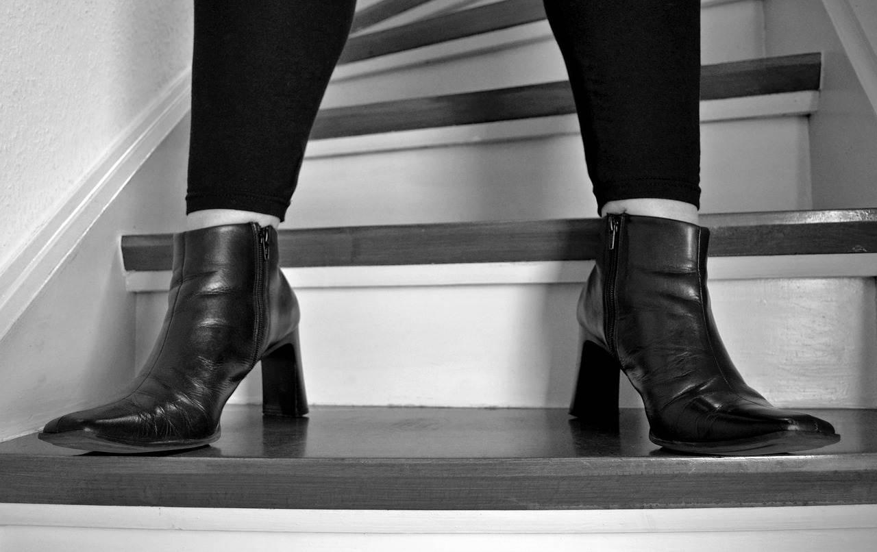 shoes-trends-women-0652