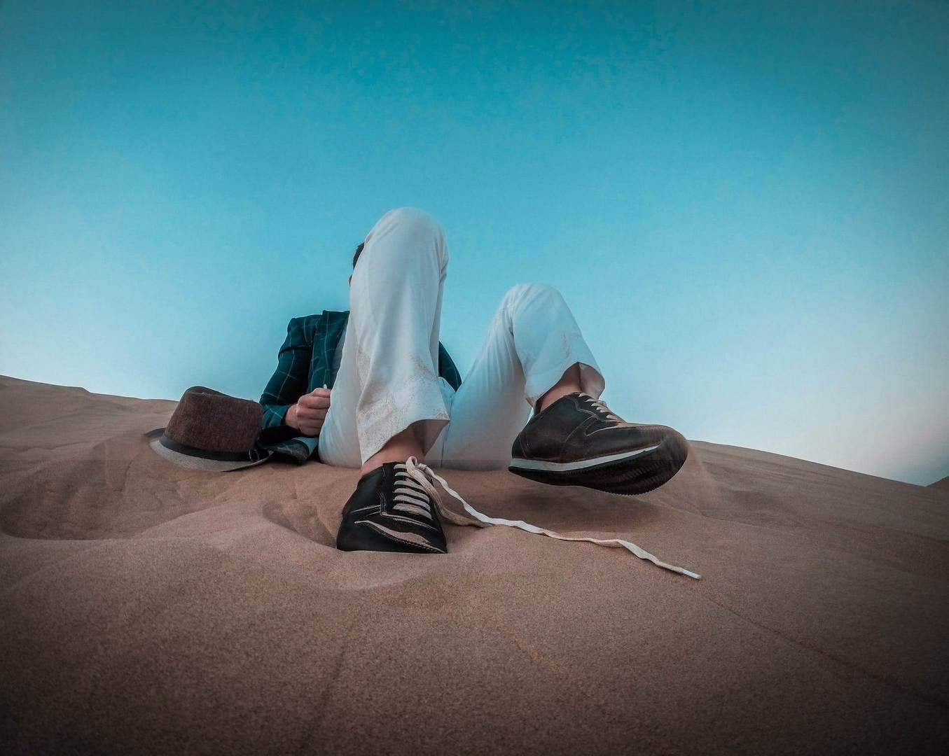shoes-trends-women-0665