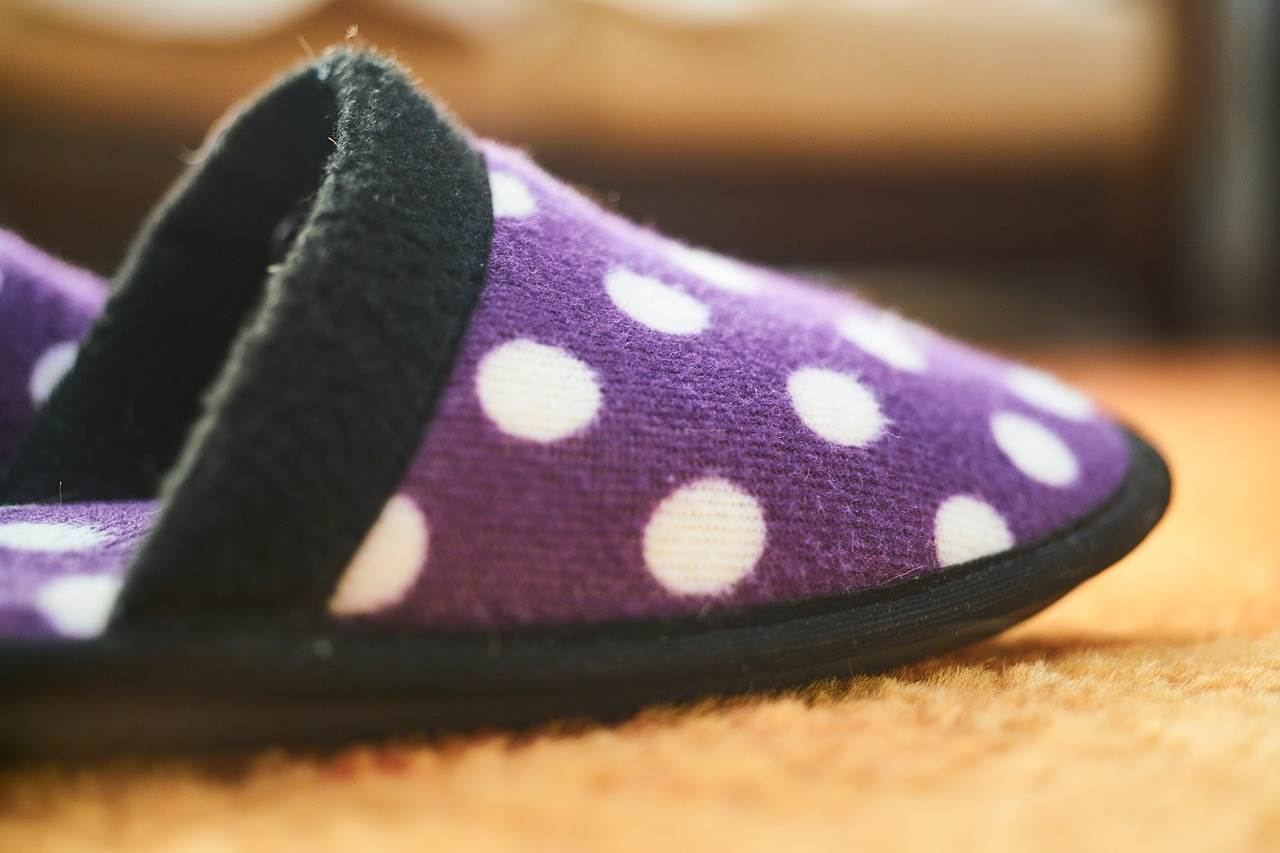 shoes-trends-women-0723