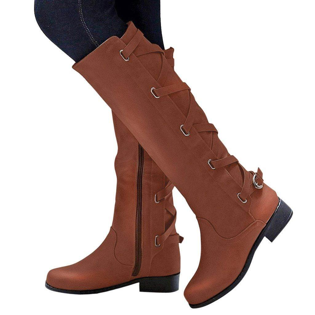 Boots-Shoes-0700