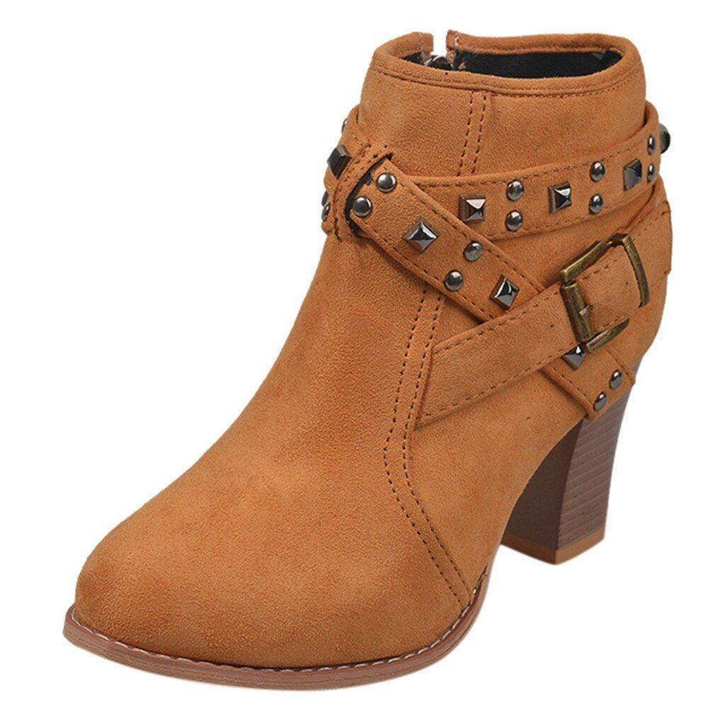 Boots-Shoes-0564