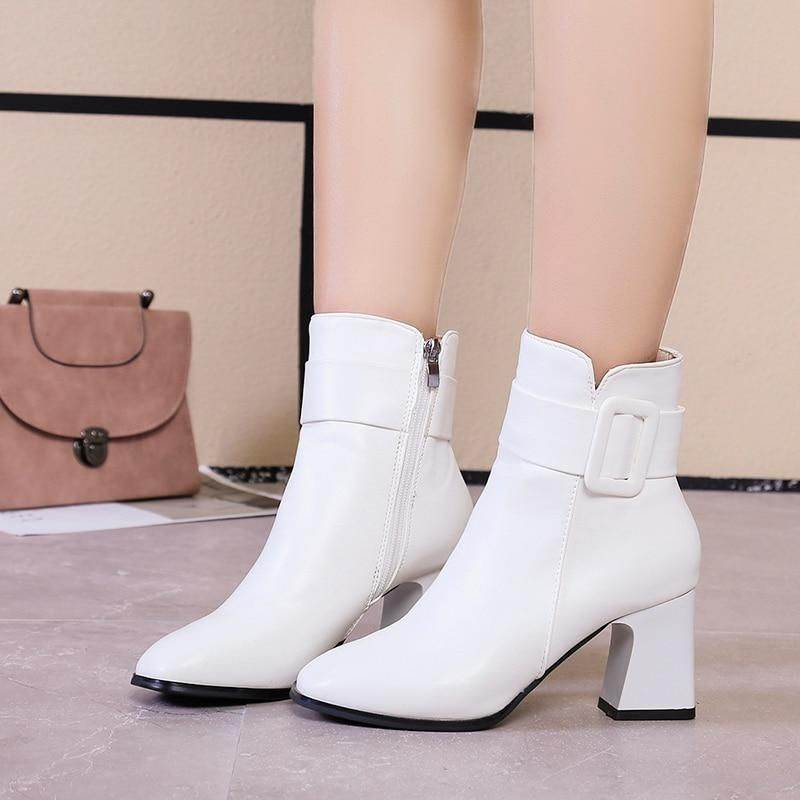 Boots-Shoes-0924