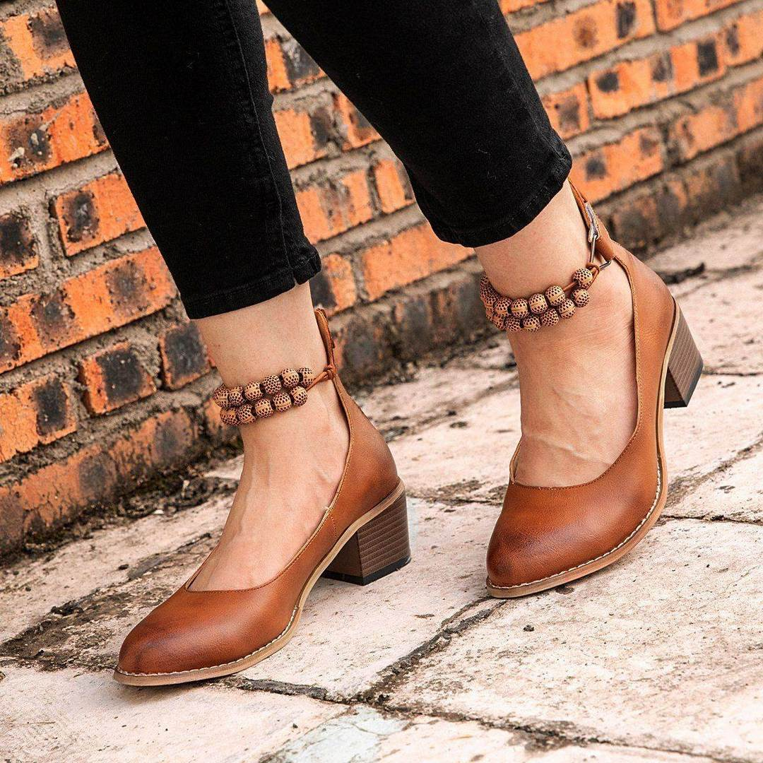 casual-shoes-0083