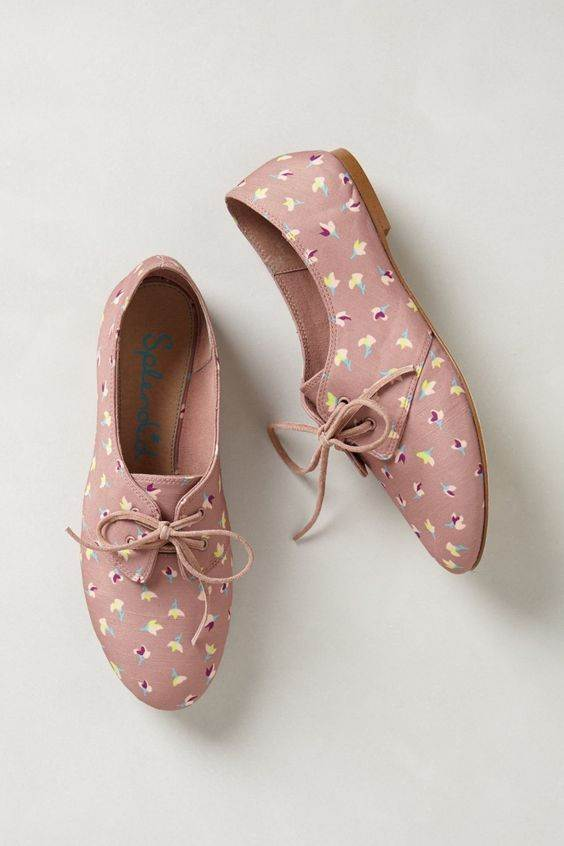 casual-shoes-0682