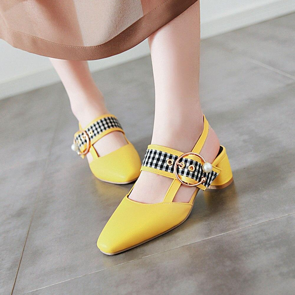 casual-shoes-0008