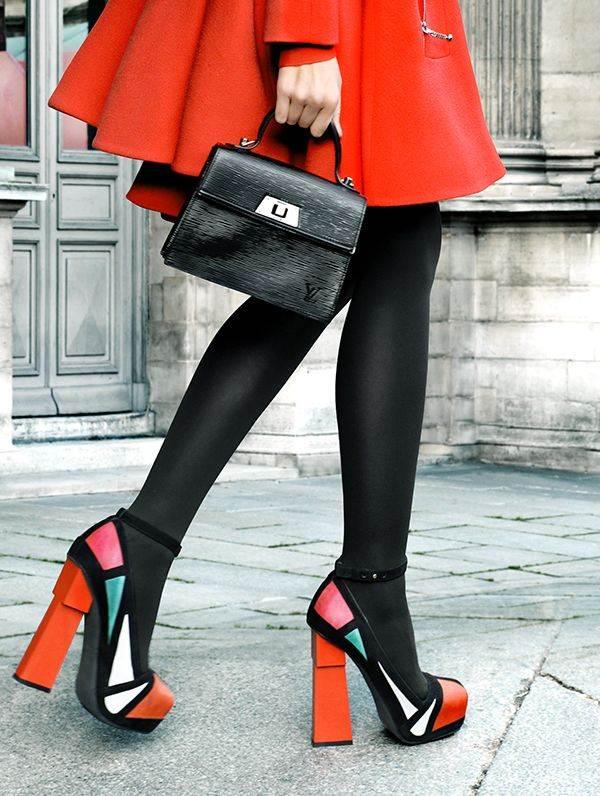 heeled-shoes-0458