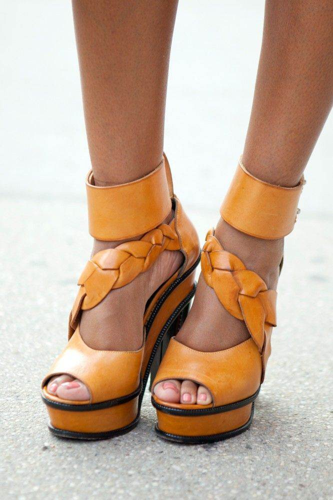 heeled-shoes-0564