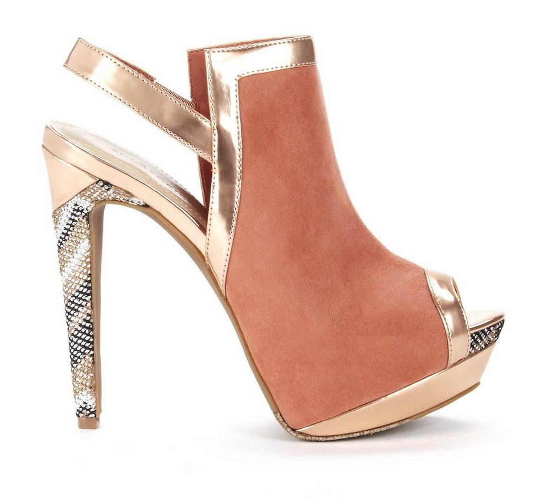 heeled-shoes-0287
