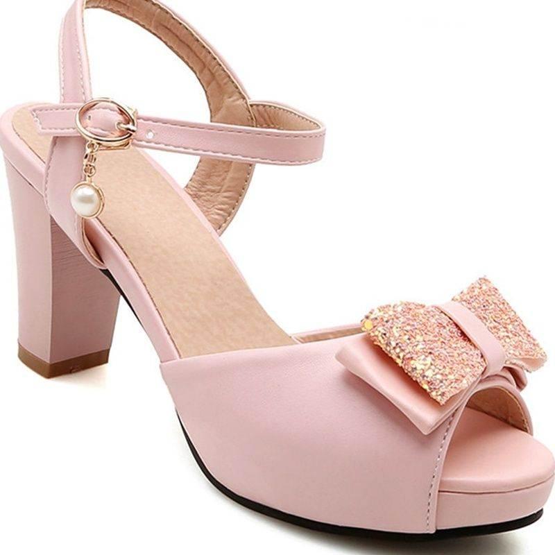heeled-shoes-0928