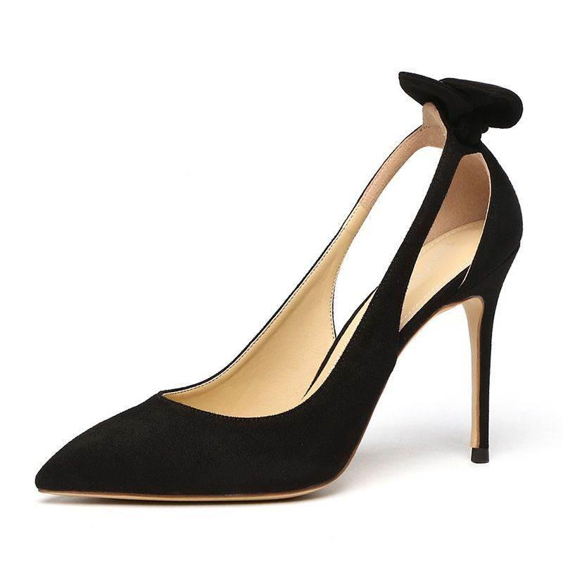 heeled-shoes-1126