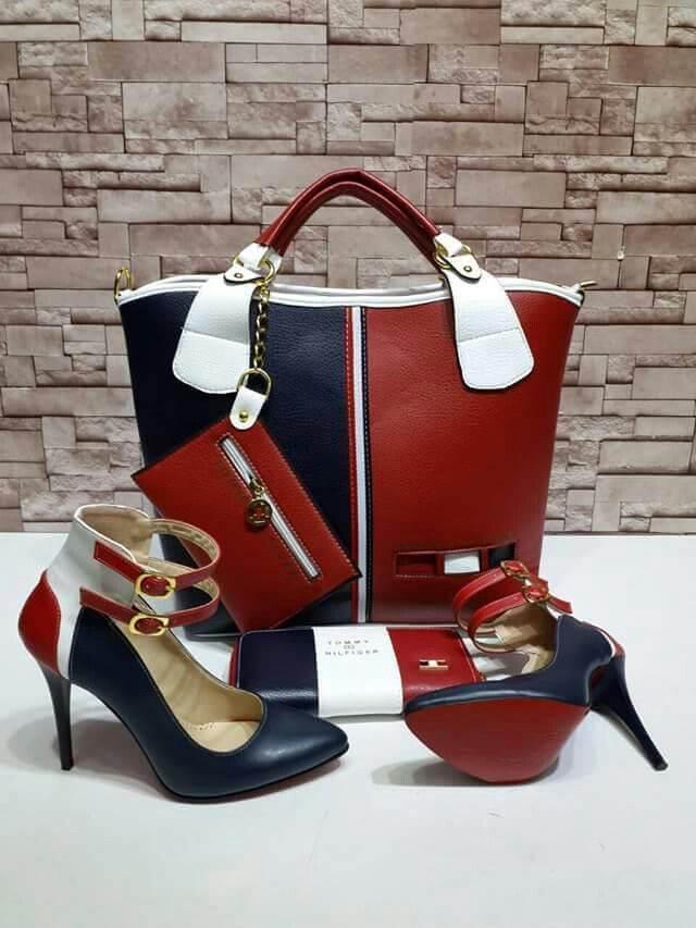 heeled-shoes-0721