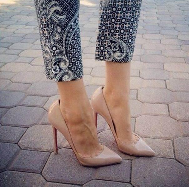 heeled-shoes-0711