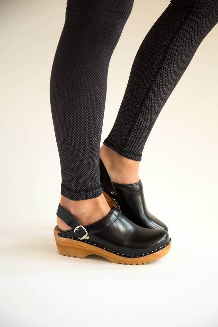 heeled-shoes-0254