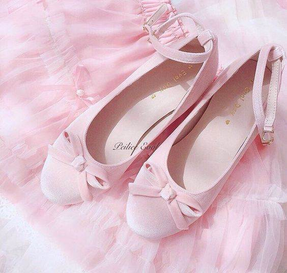casual-shoes-0632