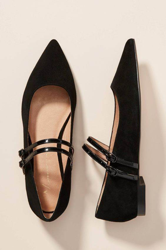 casual-shoes-0663