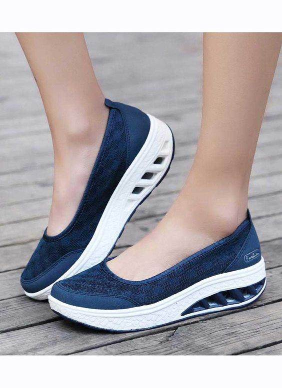 casual-shoes-0478