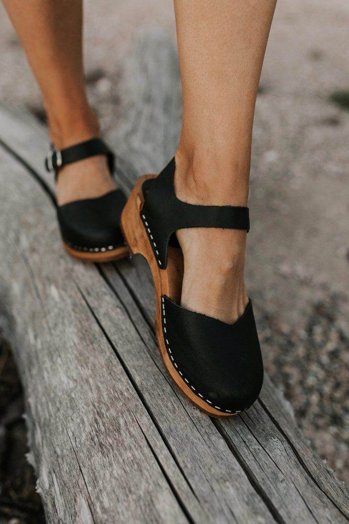 casual-shoes-0286