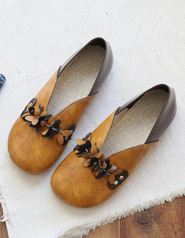 casual-shoes-0289