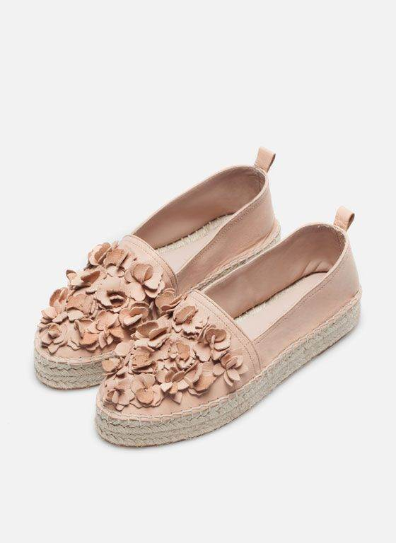 casual-shoes-0745