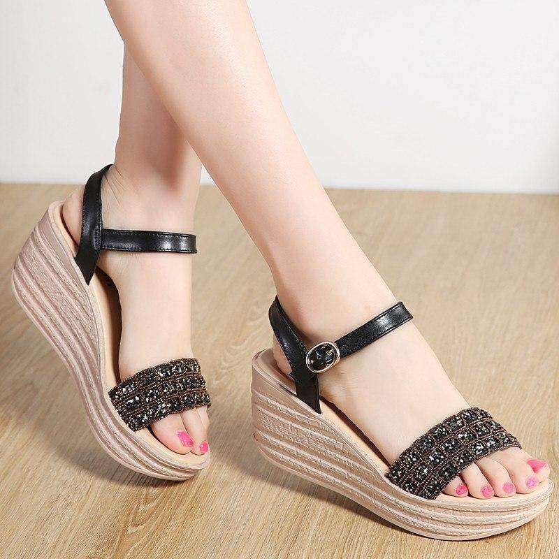 casual-shoes-0275