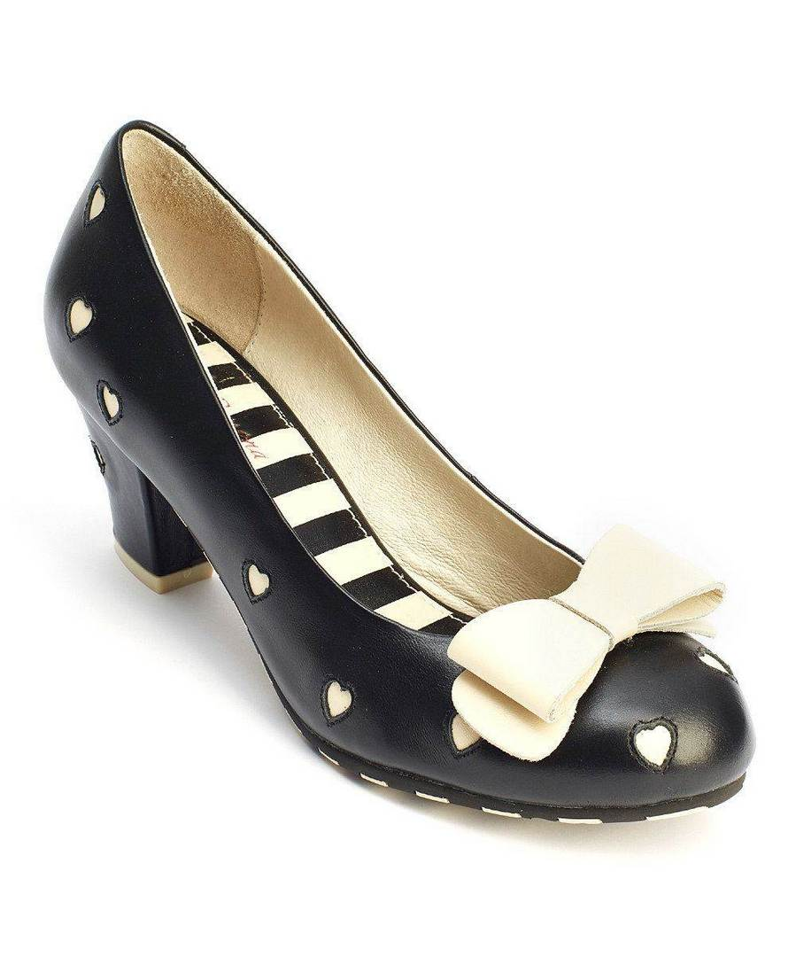 casual-shoes-0243
