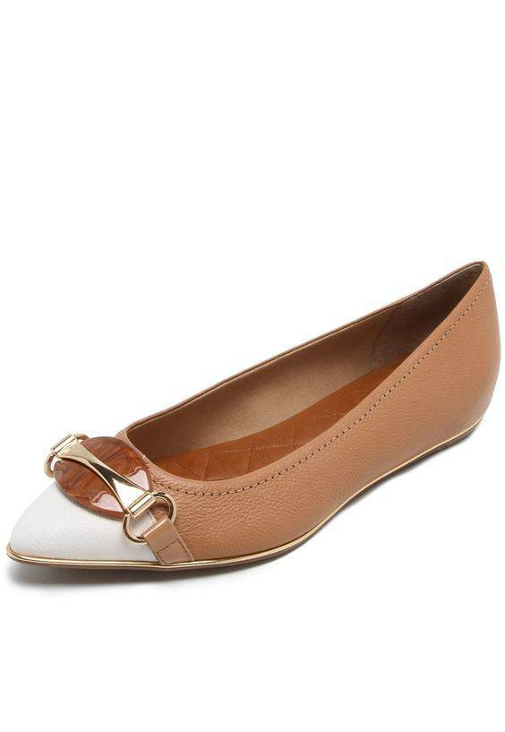 casual-shoes-0831