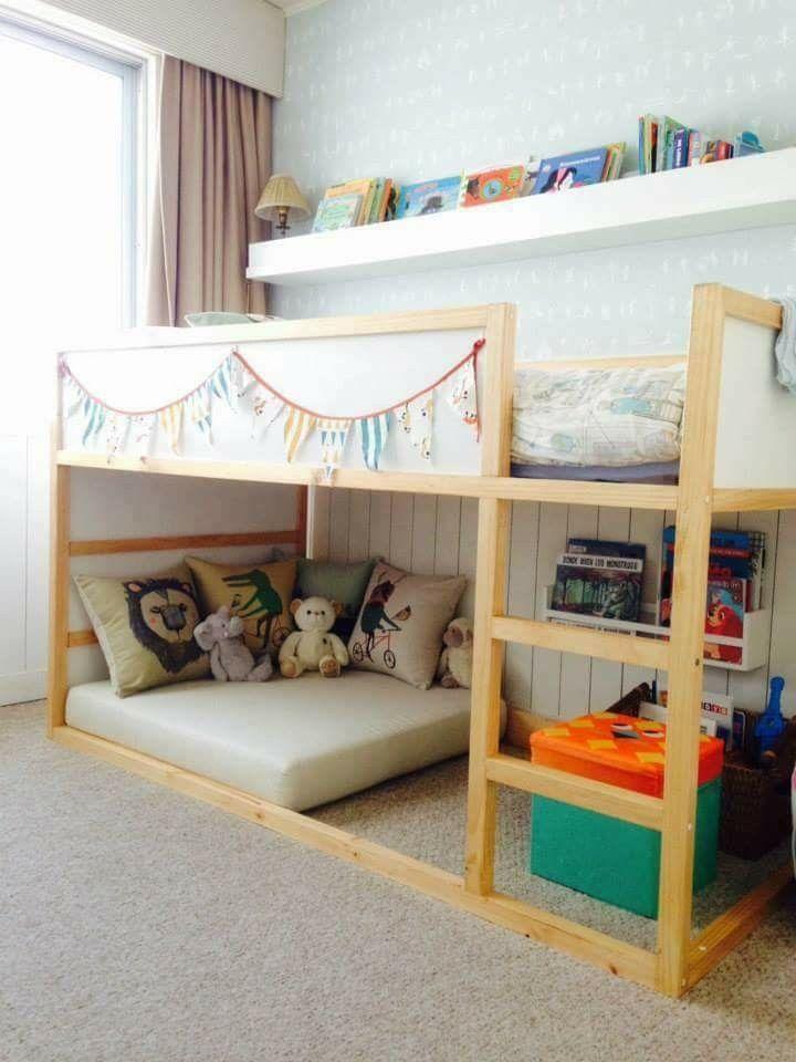 Baby-Room-0555