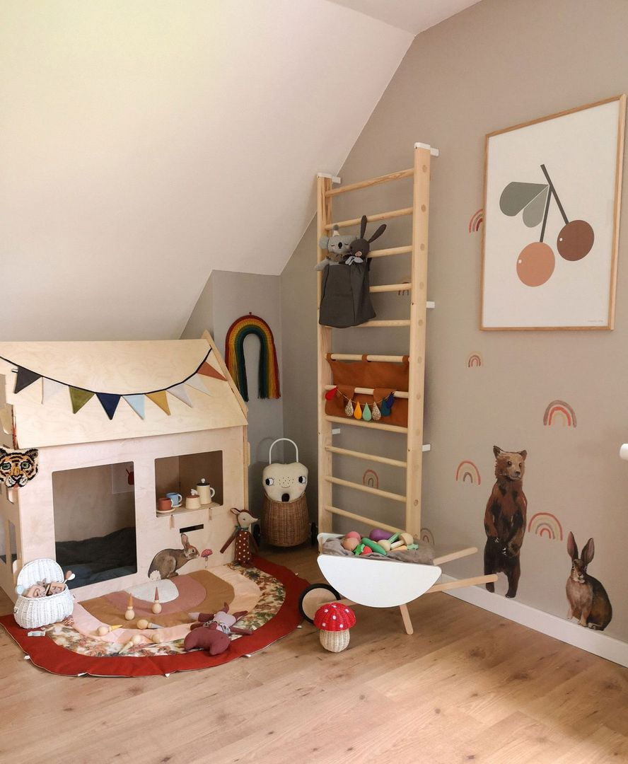 Baby-Room-1319