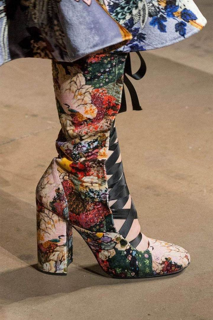 Boots-Shoes-0485