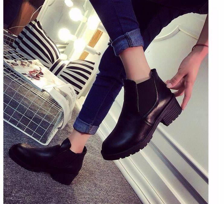 Boots-Shoes-0591