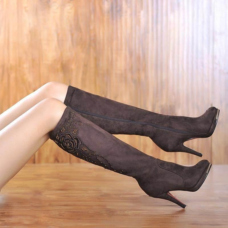 Boots-Shoes-0818