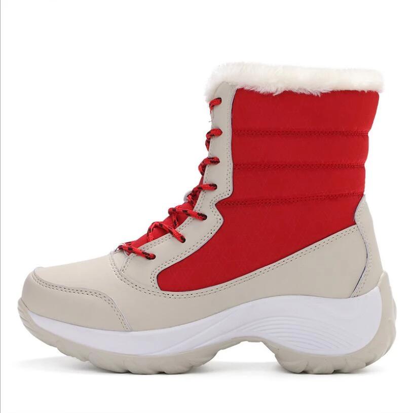 Boots-Shoes-0372