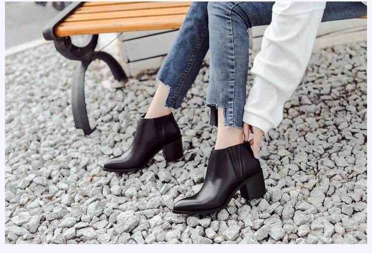Boots-Shoes-0695